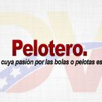 Significado de la palabra Pelotero.