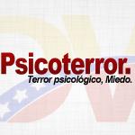 Significado de la palabra psicoterror
